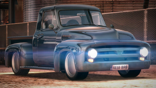 File:Cars ford fr 100 download.jpg