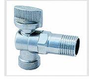 100angle-valves