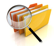 Postmarketing surveillance