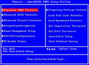 200px-AwardBIOS CMOS Setup Utility