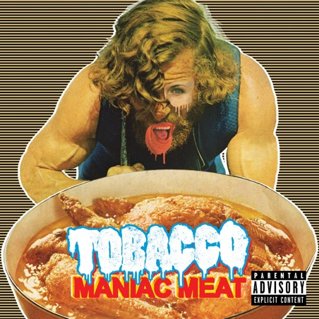 File:Maniacmeat hires small.jpg