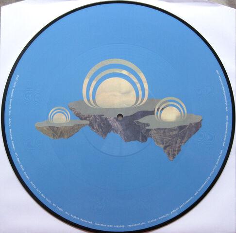 File:Bmsr cult vinyl back.jpg