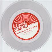 Bmsr zodiac vinyl 1