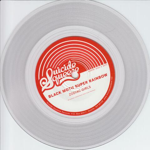File:Bmsr zodiac vinyl 1.jpg