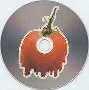 Bmsr drippers disc