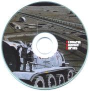 Bmsr ea08 disc