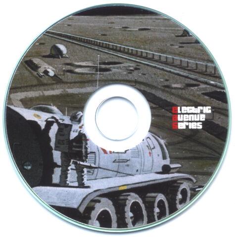 File:Bmsr ea08 disc.jpg