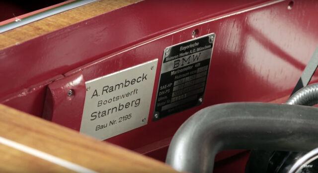 File:BMW 507 Boat-16.jpg
