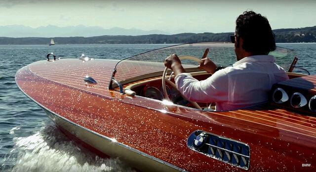 File:BMW 507 Boat-07.jpg