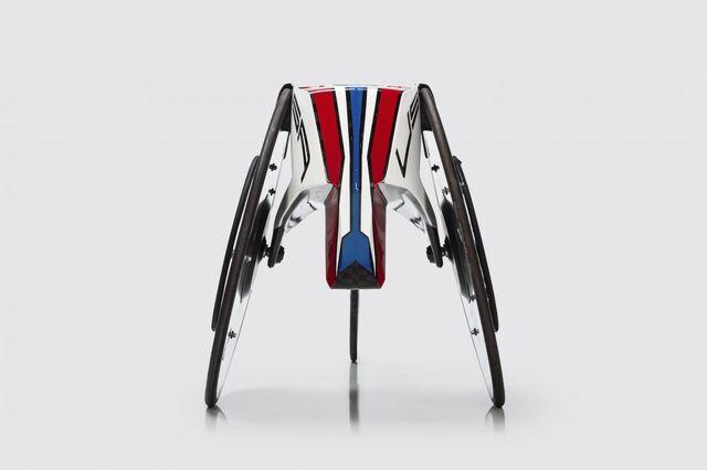 File:BMW Racing Wheelchair-02.jpg