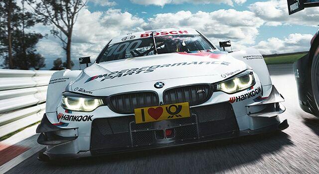 File:BMWsport.jpg