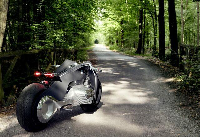 File:BMW Motorrad Vision Next 100-19.jpg