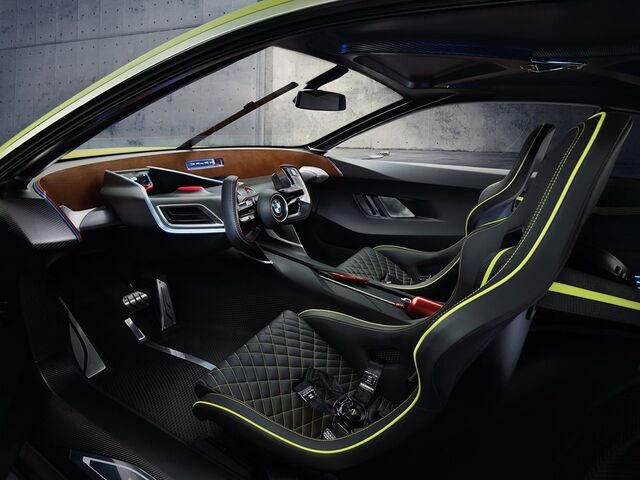 File:BMW 3.0 CSL hommage-10.jpg