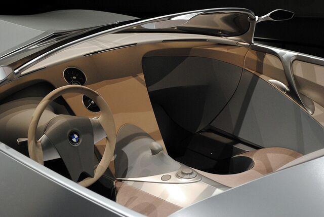 File:BMW Gina-09.jpg