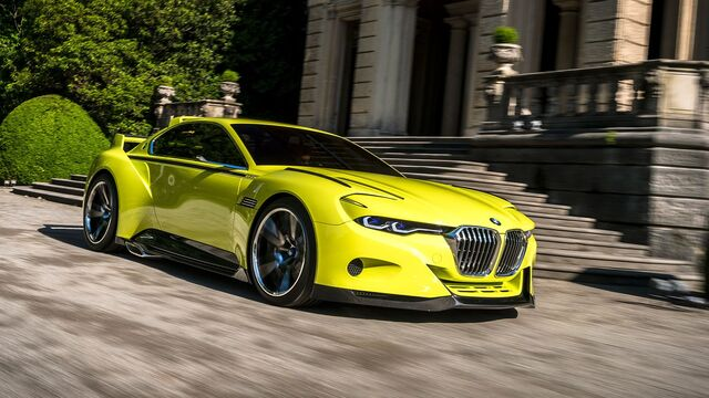 File:BMW 3.0 CSL hommage-02.jpg
