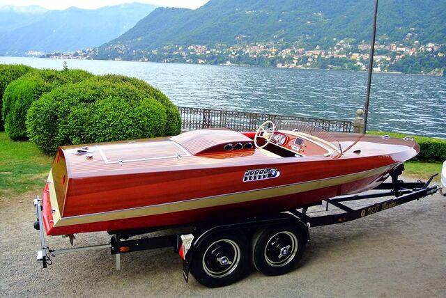 File:BMW 507 Boat-09.jpg