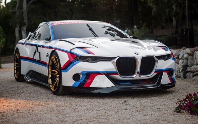 File:BMW 3.0 CSL hommage-05.jpg