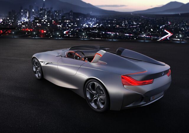 File:BMW Vision ConnectedDrive-04.jpg