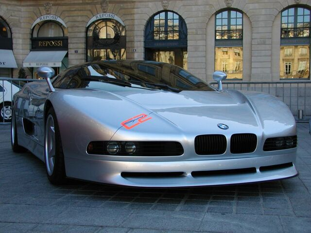 File:BMW NAZCA C2-03.jpg