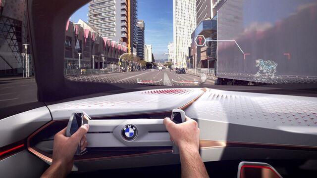 File:BMW Vision Next 100-17.jpg