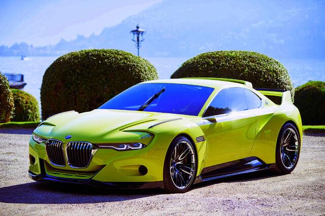 File:BMW 3.0 CSL hommage-01.jpg