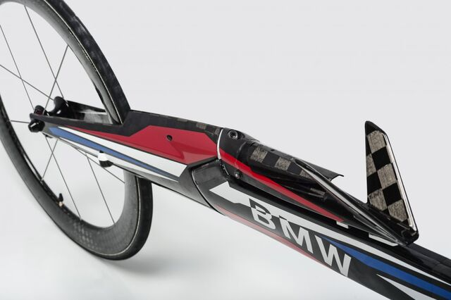 File:BMW Racing Wheelchair-05.jpg