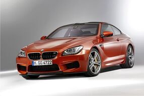 BMW-M6-F12-Coupe-2012-front-angle-gallery