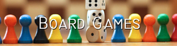 Board Games Galore Wikia