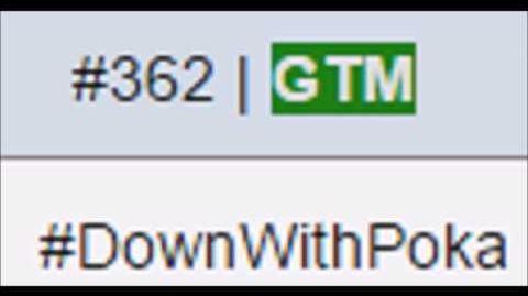 Epopmania VII GTM vs. Pokalicious