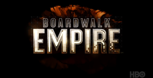 File:Boardwalk-empire hbo.png