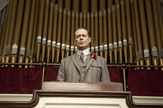 File:Nucky Thompson.jpg