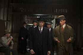 Boardwalk-Empire-Season-4-Finale-2013-Farewell-Daddy-Blues-8-550x366
