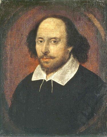 File:William Shakespeare.jpg