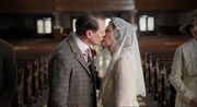 Nucky-margaret-wedding