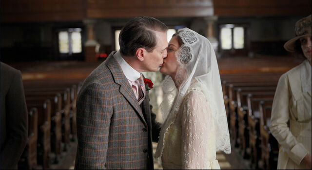 File:Nucky-margaret-wedding.jpg