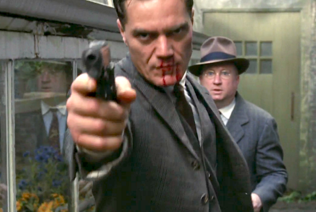 File:Boardwalk-empire-marriage-and-hunting-4.png