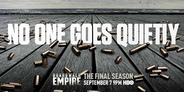 File:Boardwalk Empire Season 5 Poster A landscape.png