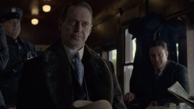 File:Nucky meets Gyp.jpg