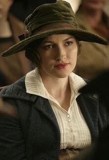 Margaret-schroeder-pilot