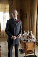 Nucky with Daugherty 3x01