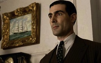 File:03-boardwalk-empire-louis-cancelmi-is-scared-of-al-5-05.jpg