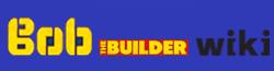 Bob the Builder 2015 Wiki