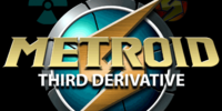 Metroid: Third Derivative