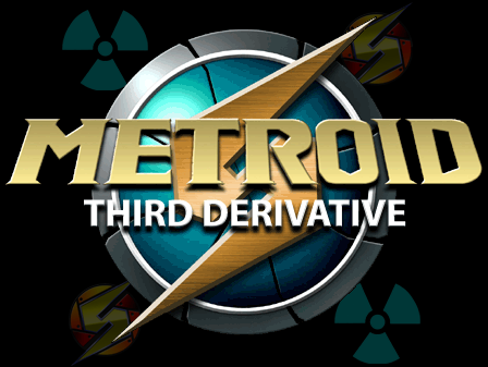 File:Metroid Third Derivative.PNG