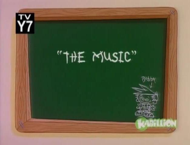 File:The Music.jpg