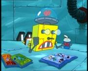 Archivo:Robo spongebob.jpg