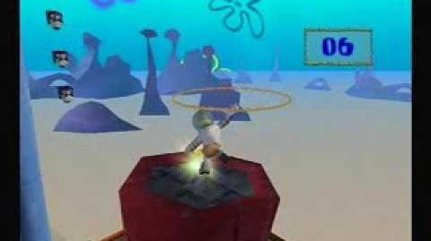 Let's Play SpongeBob SquarePants Battle for Bikini Bottom Part 9