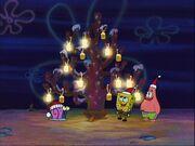 Navidadquien2.jpg
