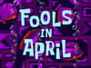 Fools in April.png