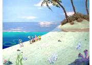 Archivo:180px-Island bondry.jpg